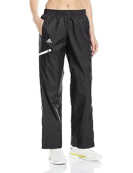 f7484fe6a0125 adidas Womens Team Sport Woven Pant