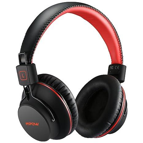Cuffie Bluetooth CSR H1 Mpow daf2dbafc871