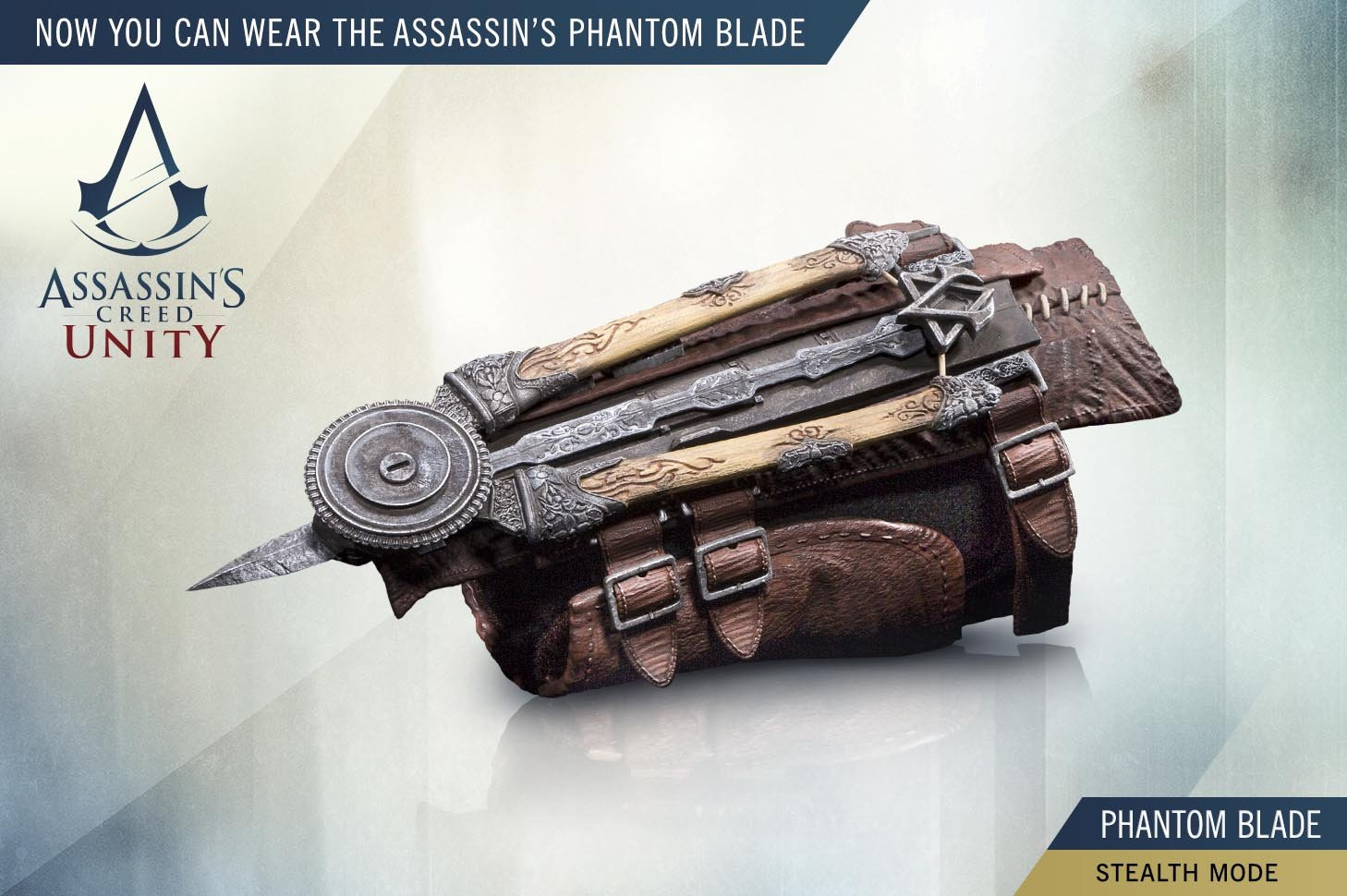 Assassin s creed unity review next available slot assassin s creed - Assassin S Creed Unity Review Next Available Slot Assassin S Creed 34