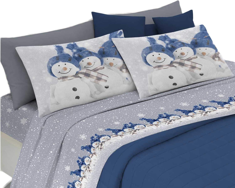 King Sheets Sheet Sets Completo Lenzuola Matrimoniale Flanella Puro Cotone Flanellata Caldo Beige 887 Home Garden Citricauca Com