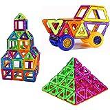 Magnetic Building Blocks Toys 36 Piece Similar Building Toys Playing Magnetic Toy Bricks