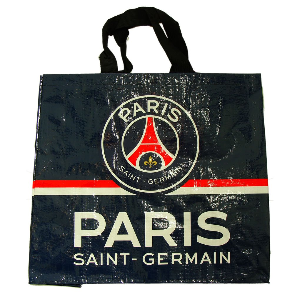 Amazon.com: PSG – Oficial del Paris Saint Germain bolsa ...