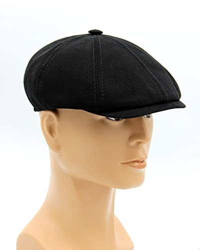 a102e854db773a Image Unavailable. Image not available for. Color: Hat type Newsboy Cap or Jay  Gatsby ...