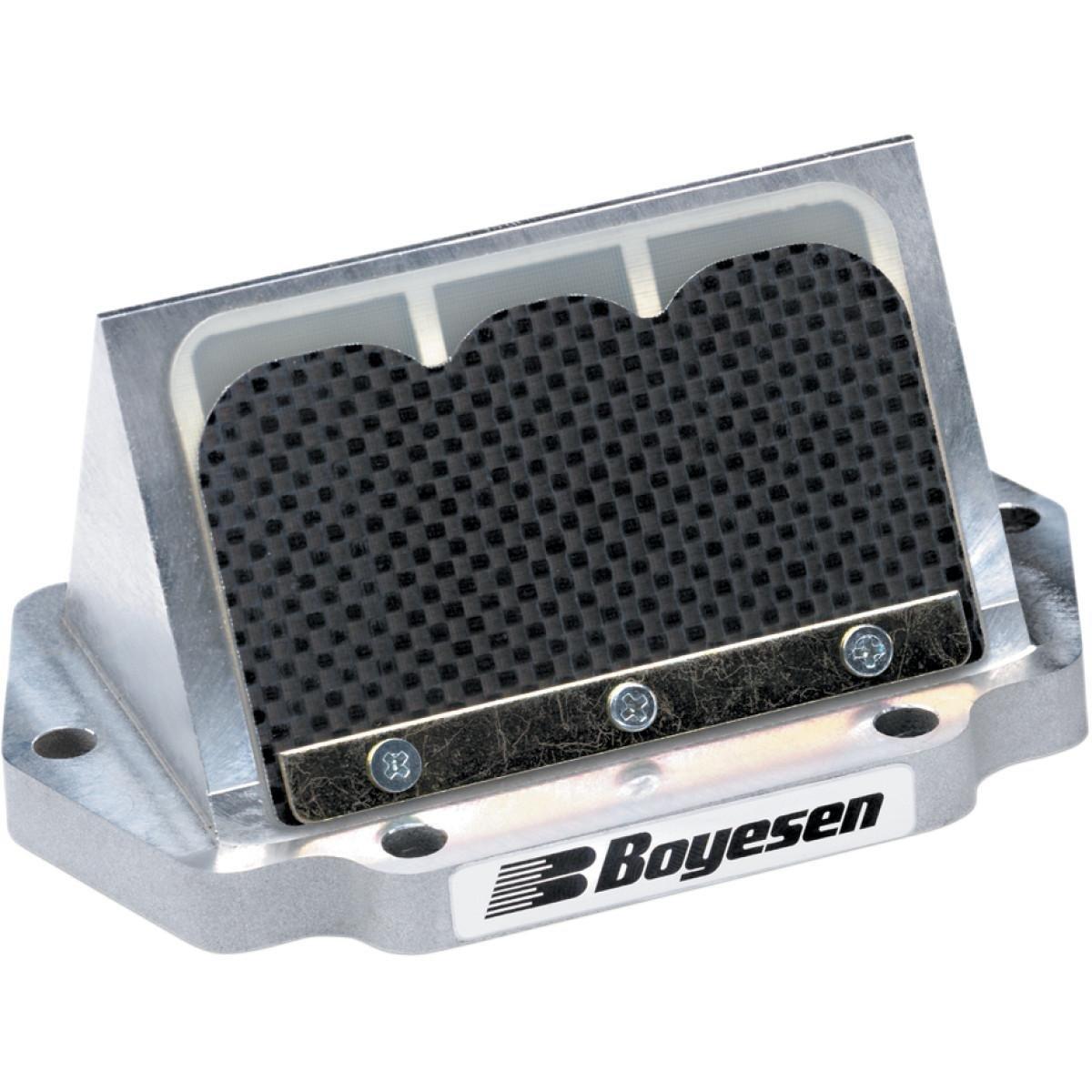 Boyesen Rage Cage RAD512