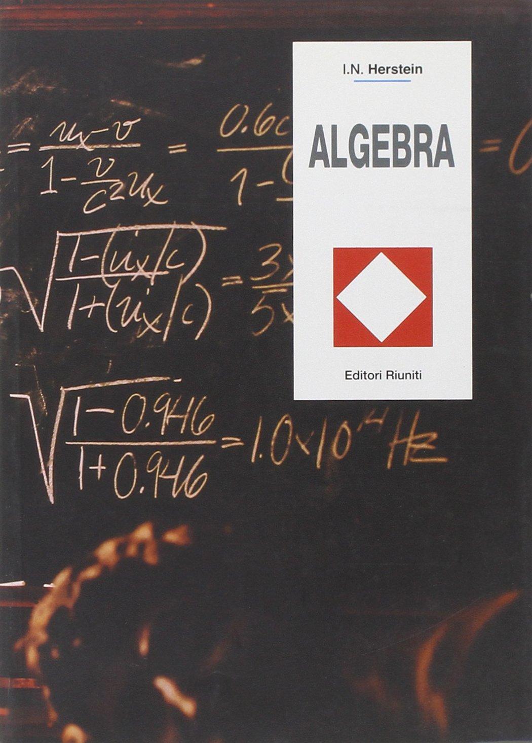Comfortable Ixl Algebra Images - Math Worksheets - modopol.com