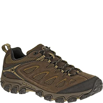 attractive designs lower price with vast selection Merrell Men's Pulsate Ventilator Hiking Shoe