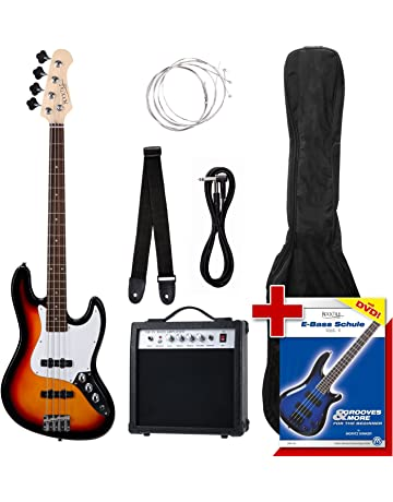 Guitarras eléctricas   Amazon.es
