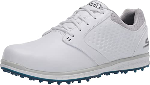 zapatos skechers golf shoes