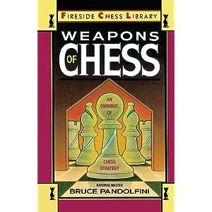 Chess Opening - Traps and Zaps - VOLUME 1: Bruce Pandolfini