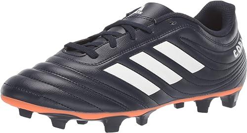 adidas Copa 19.4 Firm Ground: Amazon.co