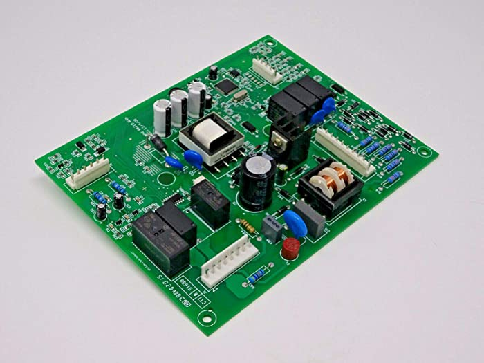Top 10 Maytag Oven Control Board 74001409
