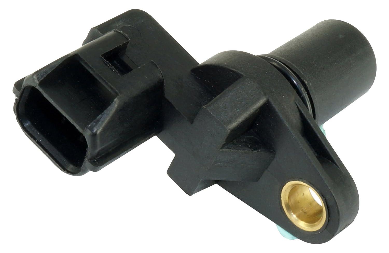 Formula Auto Parts CAS37 Camshaft Position Sensor