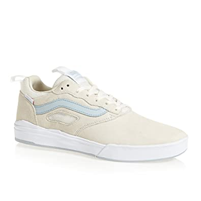 b61190238c Image Unavailable. Image not available for. Color  Vans Ultrarange Pro ...
