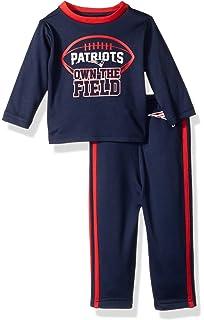 d97add3e8 Amazon.com   Outerstuff New England Patriots NFL Future Starter ...