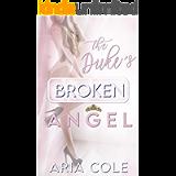 The Duke's Broken Angel