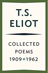 Collected Poems, 1909-1962 Kindle Edition