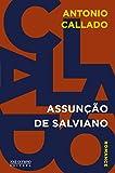 Assunção de Salviano