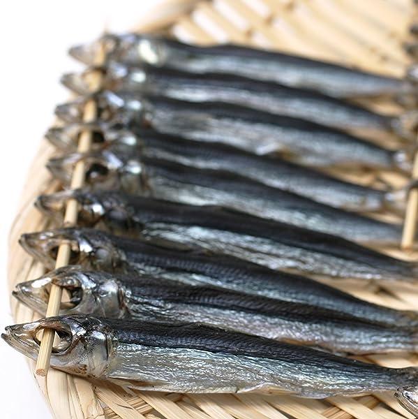 【めざし400g】 しっかりした歯ごたえと噛みしめば噛みしめるほど味わい深い無添加・無着色のめざし。紀州湯浅 直送!