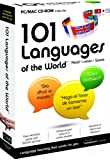 101 Languages of the World (PC)