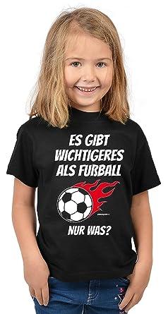 Unbekannt Unbekannt Sport Mädchen Fun Shirt Girl Shirt Lustige