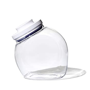 OXO Good Grips POP Cookie Jar