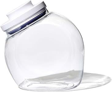 OXO Good Grips POP Medium Jar (3.0 Qt)