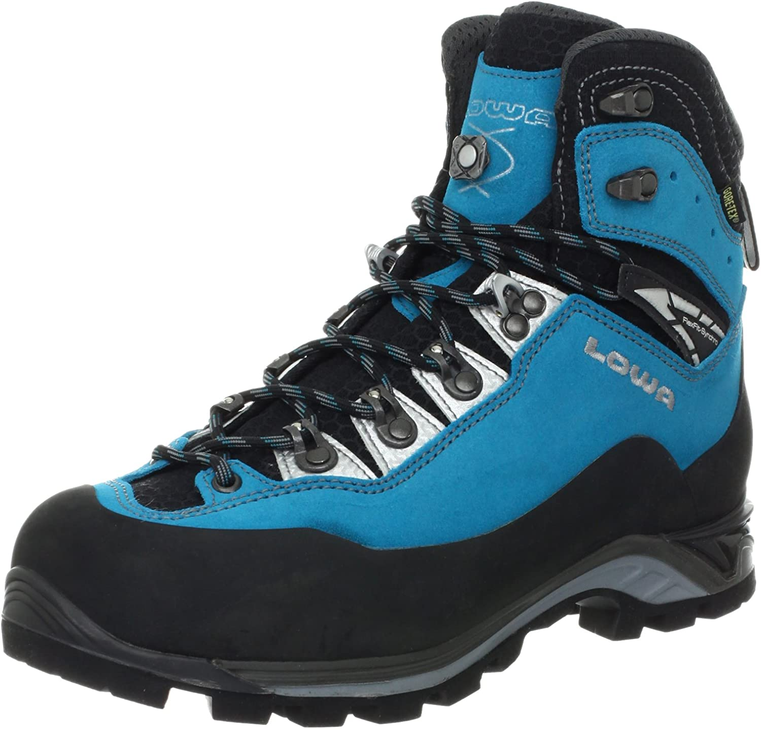 Lowa Women s Cevedale Pro GTX WS Hiking Boot