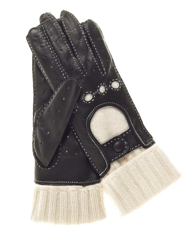 winter gloves for women wwwpixsharkcom images
