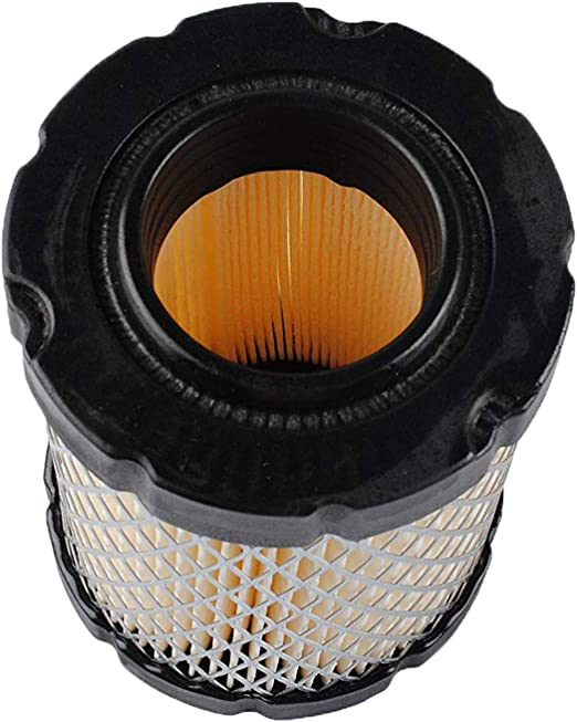 Air Filter /& Pre-Filter Fits For 5429K 591583 796032 2 Pack Accessories