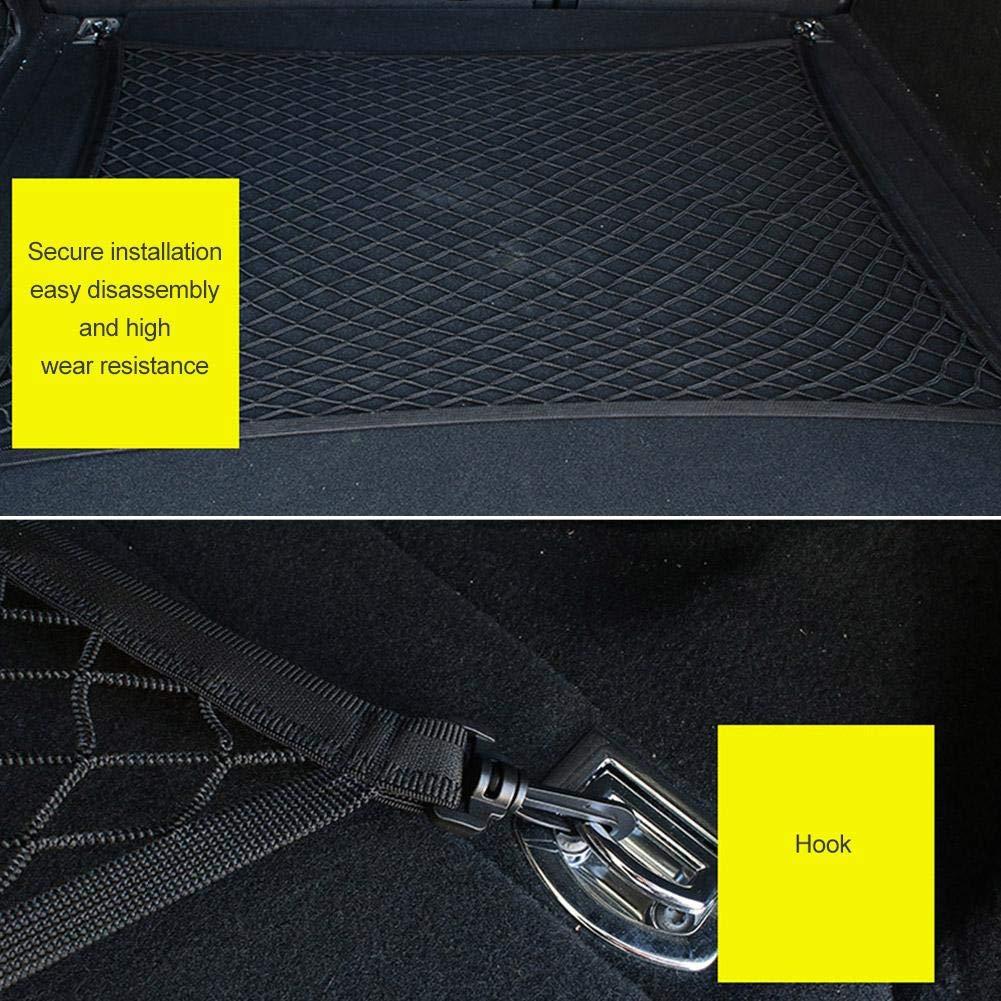 PER VESPA 125 LX 2005-2011 CUSCINO PER SELLA SCOOTER COPRISELLA IN RETE 3D TUCANO URBANO 326-N1 COOL FRESH 29X33CM SPESSORE 2CM