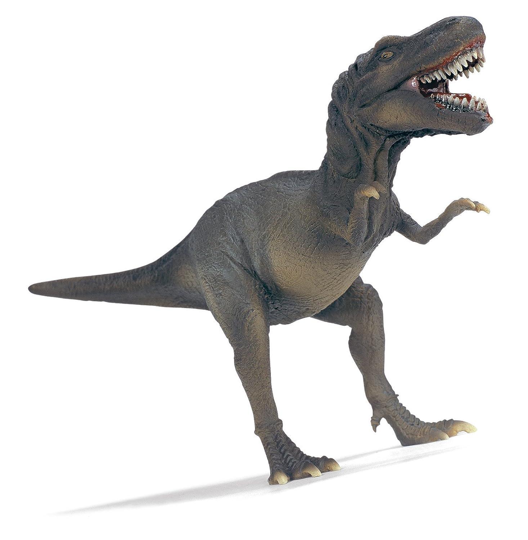 Schleich Tyrannosaurus Moving Schleich North America 16448