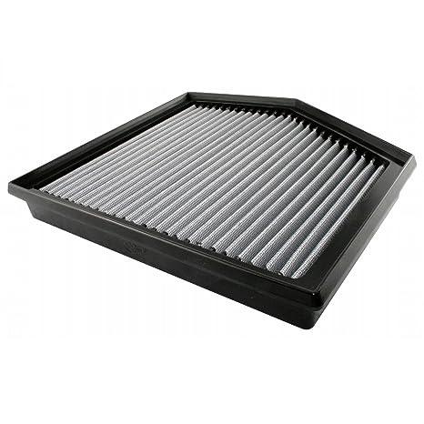 AFE 31 – 10145 Pro seco S rendimiento filtro de aire