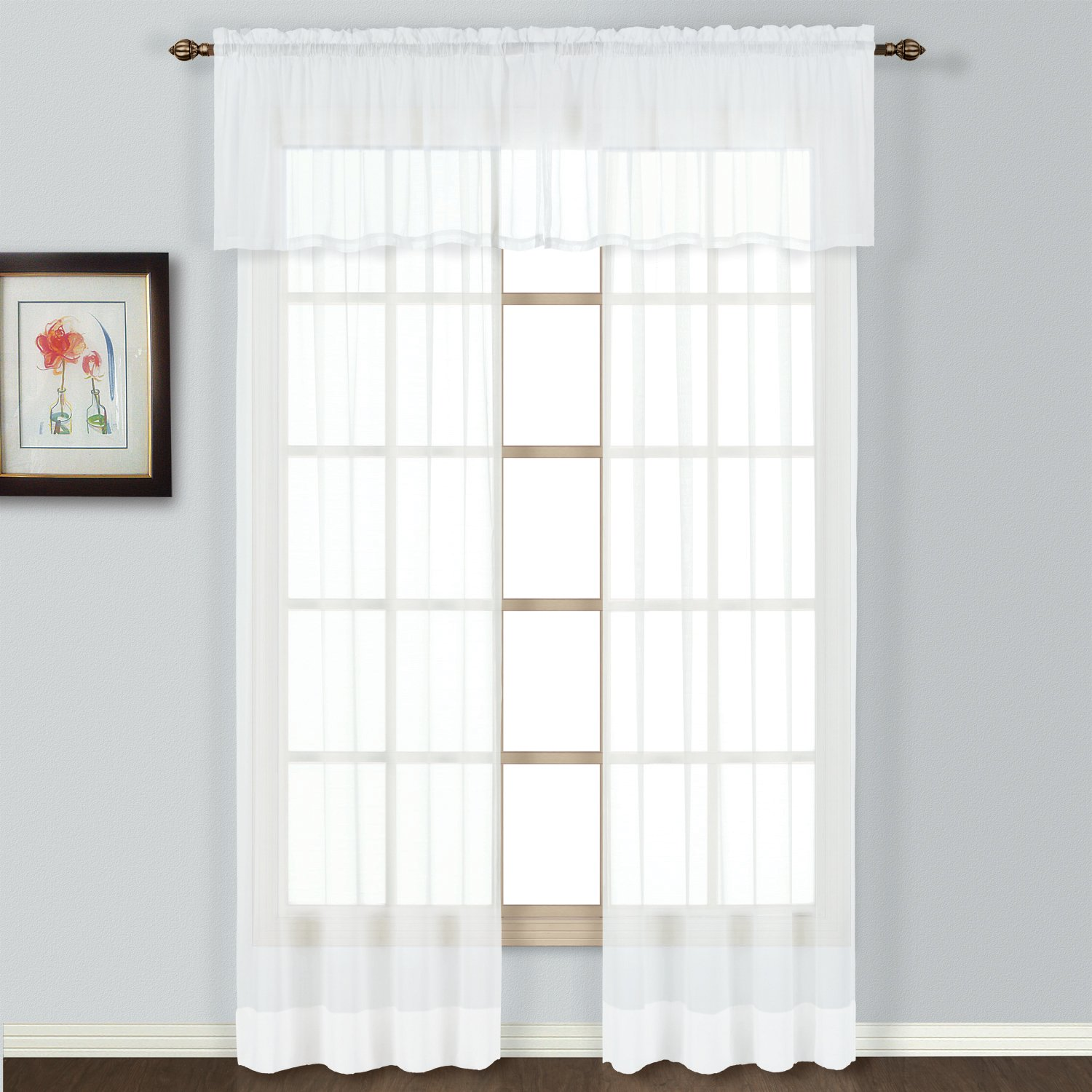 long pin extra designs of scarf curtains pair or white home window warm curtain sheer