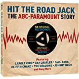 Hit The Road Jack: The ABC-Paramount Story