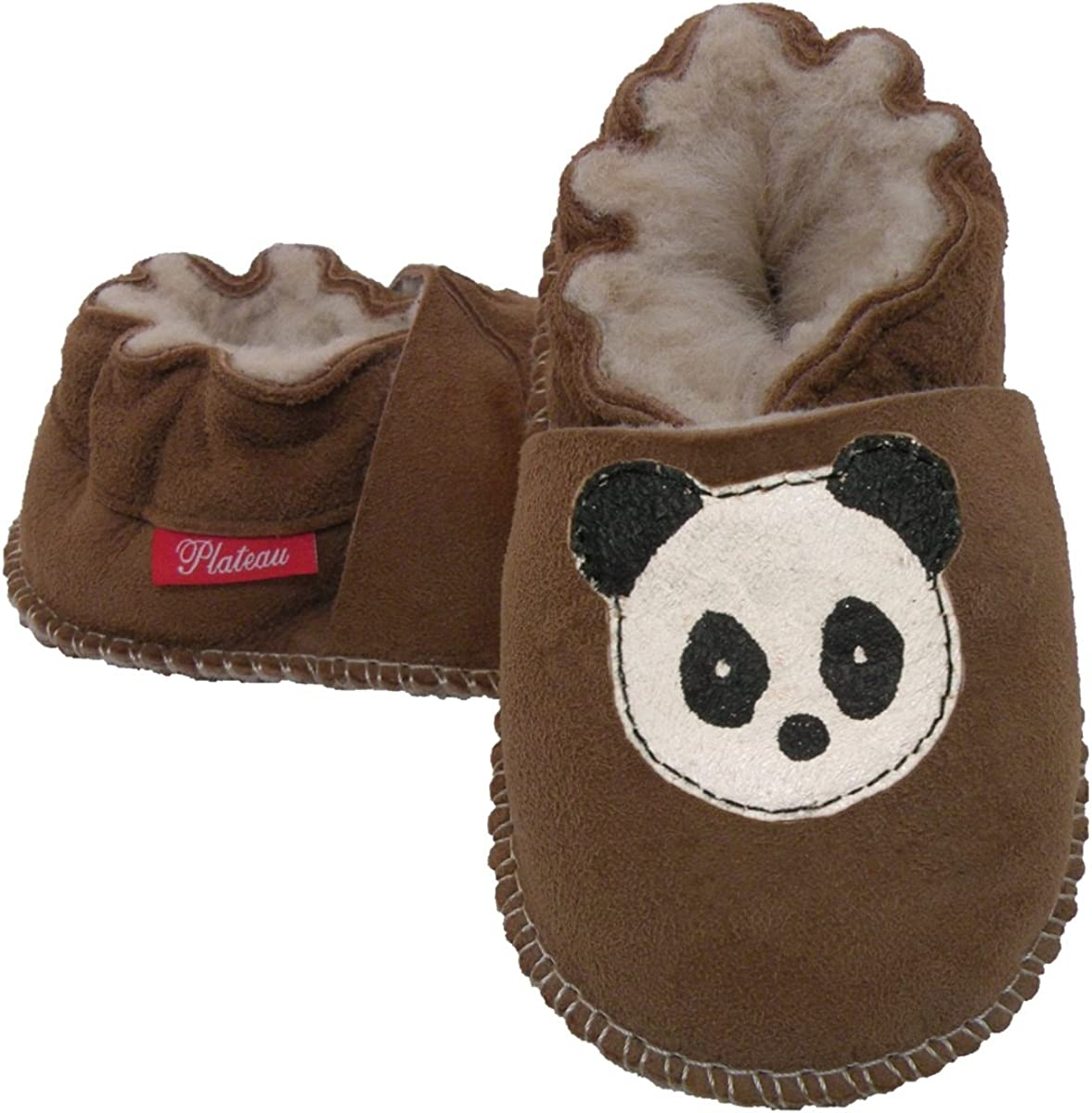 in verschiedenen Farben /& Gr/ö/ßen ECHT LAMMFELL Baby Kinder Schuhe Babyschuhe Krabbelschuhe Jungen M/ädchen Lammfellschuhe B/är Plateau Tibet