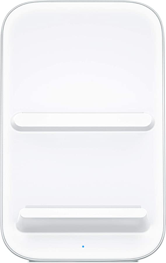 Oneplus Warp Charge 30 Wireless Charger Elektronik