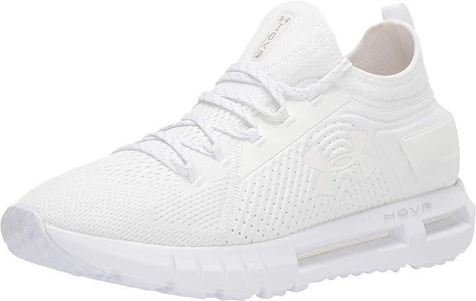 Under Armour Damen UA HOVR Phantom Se Laufschuhe, Zapatillas para Correr para Mujer: Amazon.es: Zapatos y complementos