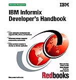 IBM Informix Developer's Handbook