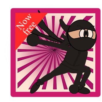 Amazon.com: Run Ninja Run X: Appstore for Android
