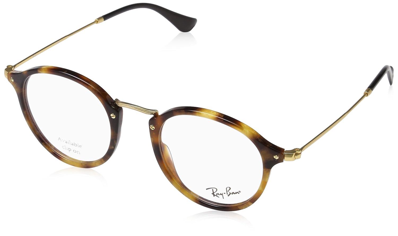 Ray-Ban 0RX2447V Phantos Sunglasses for Mens Ray Ban