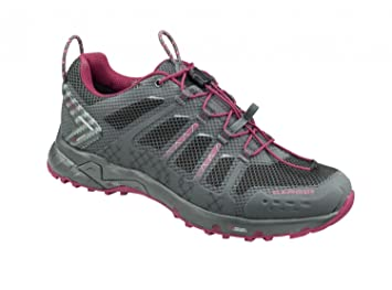 Mammut Lunan Low Gtx® Women - 5,5