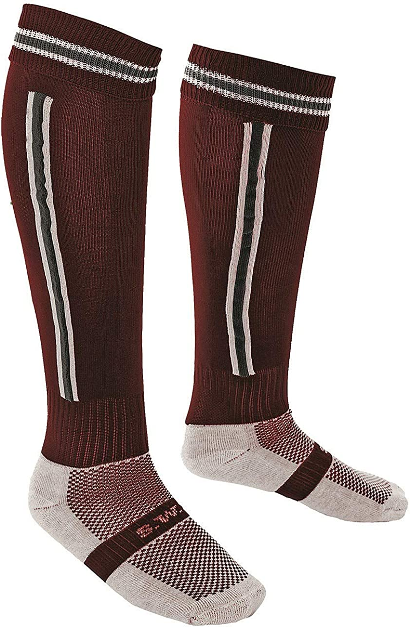School/Uniform/365/Blue/Max Banner Aptus Coolmax Socks