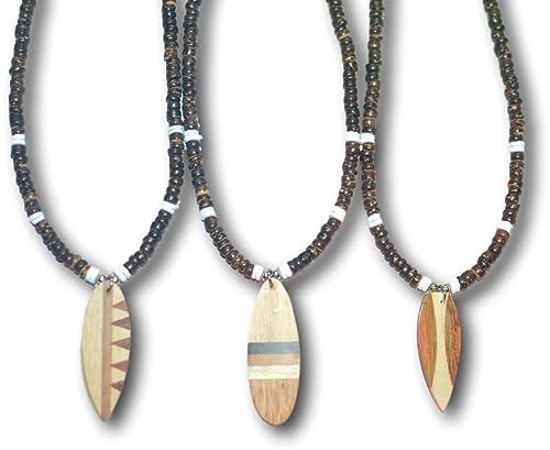 7c1ddfc83658ce Amazon.com: Native Treasure - 18