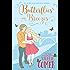 Butterflies on Breezes: A Christian Romance (Urban Farm Fresh Romance Book 2)