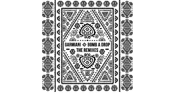 Garmiani--Bomb-A-Drop-(Original-Mix)-[320Kbps]-[EDM]