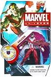 Marvel Universe Falcon Action Figure Series 3 #013