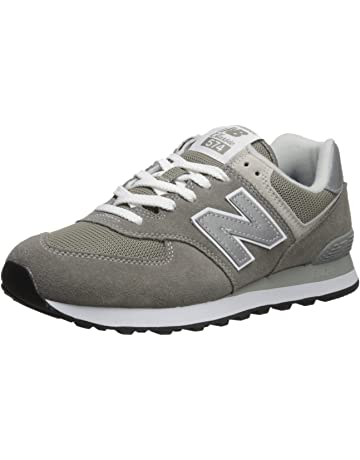 6c485f2ed373a Amazon.co.uk | Men's Trainers