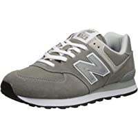New Balance Ml574, Sneaker Uomo