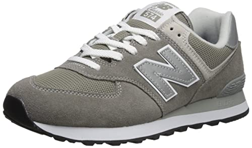 sports shoes 1a73e 87955 New Balance 574v2 Evergreen Sneaker