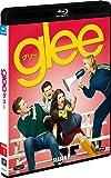 glee/グリー シーズン1 (SEASONSブルーレイ・ボックス) [Blu-ray]